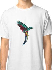 Perroquet Classic T-Shirt
