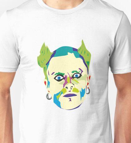 the prodigy Unisex T-Shirt