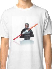 Darth Maul 1 Classic T-Shirt