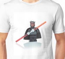 Darth Maul 1 Unisex T-Shirt