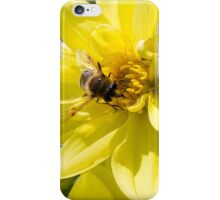 Nectar iPhone Case/Skin