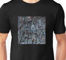 Blue grass Unisex T-Shirt