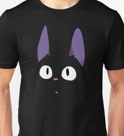 Jiji, Kiki's Delivery Service Unisex T-Shirt