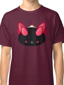 Pyukumuku Classic T-Shirt