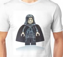 Darth Sidious 2 Unisex T-Shirt