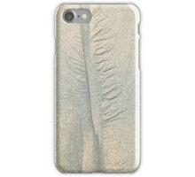 Peaceful Bay, Denmark, Western Australia iPhone Case/Skin