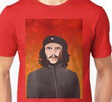 Che Guevara - Pop art Unisex T-Shirt