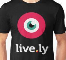 Musical.ly Unisex T-Shirt