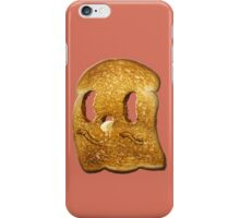 Goast iPhone Case/Skin