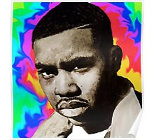 NAS ABSTRACT Poster