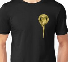 HAND OF THE KING Unisex T-Shirt