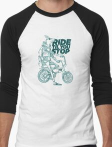 Ride or Don't T-Shirt
