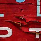 L L D T by Honario