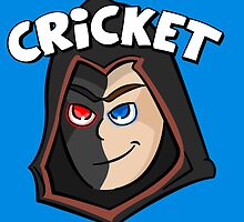 The Cricket Bundle by GoodNuffGamers