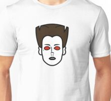 Zuul (Ghostbusters Unisex T-Shirt