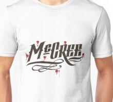 McCree Unisex T-Shirt