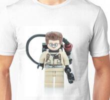 Ghostbuster - Egon 1 Unisex T-Shirt