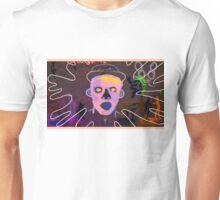 "Earl Sweatshirt ""Mirror"" Unisex T-Shirt"
