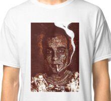 Mark Renton Classic T-Shirt