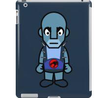 Panthro - Cloud Nine iPad Case/Skin