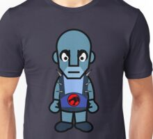 Panthro - Cloud Nine Unisex T-Shirt