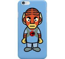 Tygra - Cloud Nine iPhone Case/Skin