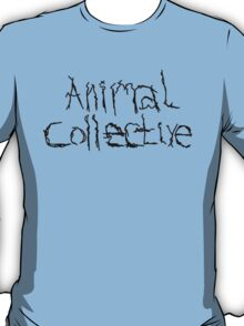 Animal Collective T-Shirt