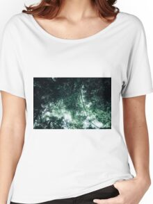 Stray Women's Relaxed Fit T-Shirt
