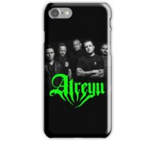 On Tour iPhone Case/Skin