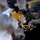 abstract 77419052 by calimero