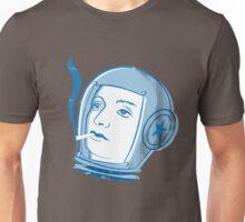 Astronette Unisex T-Shirt