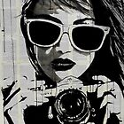 shoot by Loui  Jover