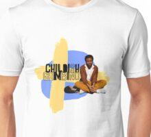 """Zealots of Stockholm"" - Childish Gambino Unisex T-Shirt"