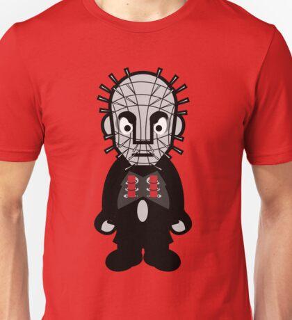 Pinhead - Cloud Nine Unisex T-Shirt