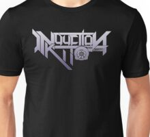 Induction Kit Unisex T-Shirt