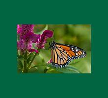 Wanderer Butterfly, Northern Territory, Australia Unisex T-Shirt