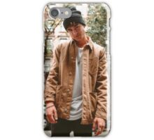 Kian Lawley iPhone Case/Skin