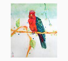 The Parrot King T-Shirt