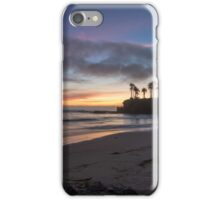 Shaw's Cove iPhone Case/Skin