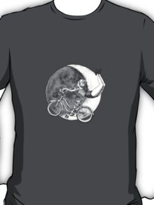 Bicycle Ride T-Shirt