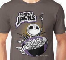 Pumpkin Jacks Unisex T-Shirt