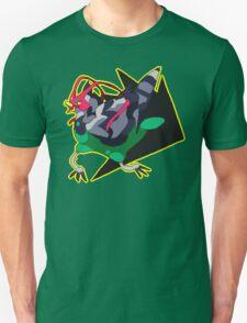 extremely unfezant Unisex T-Shirt
