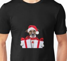 Gifts Time Unisex T-Shirt
