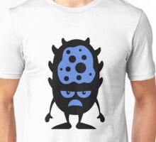 Mr brain Unisex T-Shirt