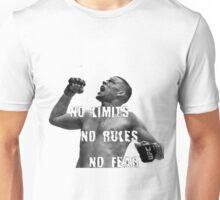 Nate Unisex T-Shirt