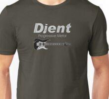 Wonderful Djent Unisex T-Shirt