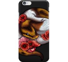 Flower Child iPhone Case/Skin