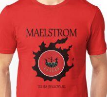 FF XIV Maelstrom Unisex T-Shirt