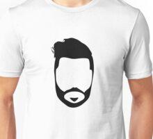 jon bellion Unisex T-Shirt