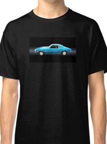 1967 Chevy Camaro SS Classic T-Shirt